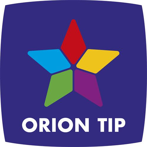 ORION TIP s.r.o