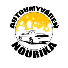 Autoumyváreň NOURIKA