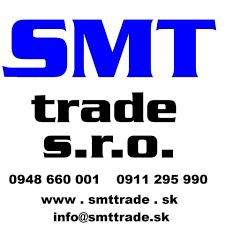 SMT Trade