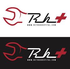 Retrohospital